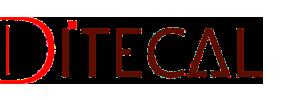 Ditecal - Suministradores de productos Mikrotik, Itelite, RouterBoard, RouterOS, Antenas, CPE y soporte técnico en redes wifi